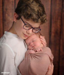 fotógrafos málaga, estudio de fotografía profesional, reportajes bebés
