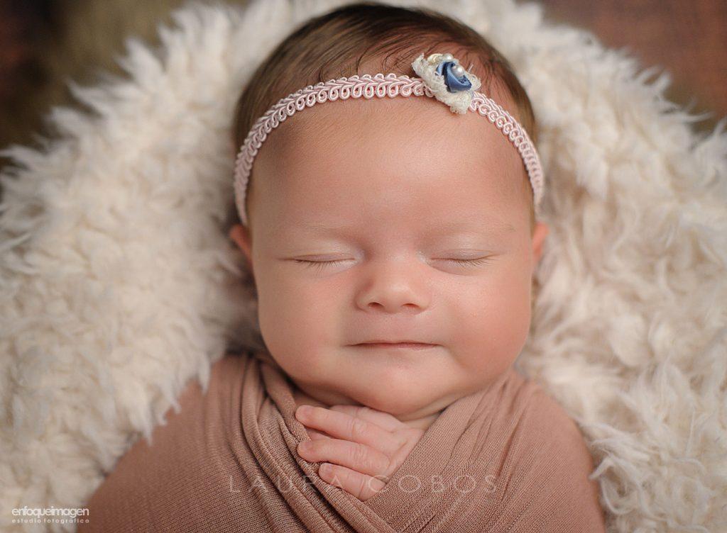 fotos de bebés málaga