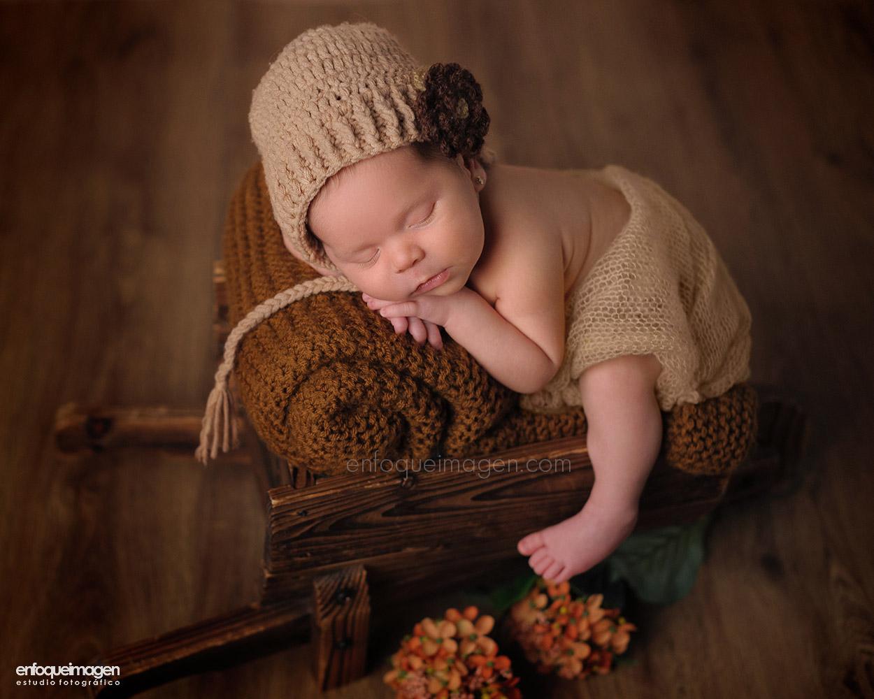 fotografos bebé, fotografía de bebé, fotos newborn, fotografía artística recién nacido