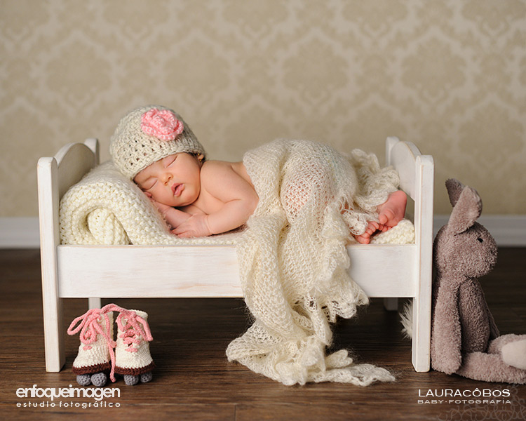 Artistic Portraits, new born photography