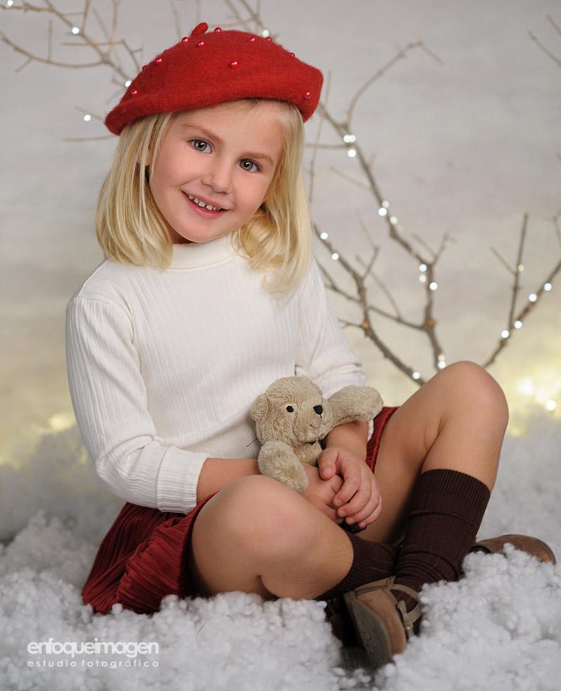 fotógrafos málaga, reportaje de navidad, fotografia infantil, estudio fotográfico, christmas, felicitaciones navideñas