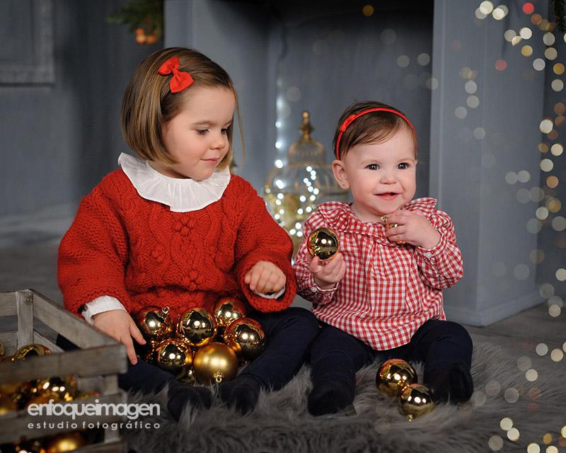 fotografía artística de navidad, fotografía infantil, estudio fotográfico, reportajes infantiles, álbum de navidad, felicitaciones navidad, christmas, málaga, fotógrafos