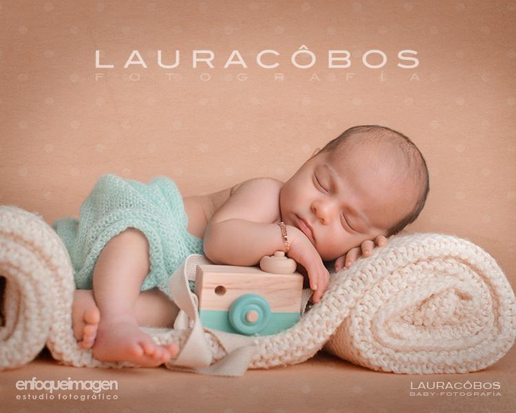 sesión fotográfica recién nacido, newborn photo shoot