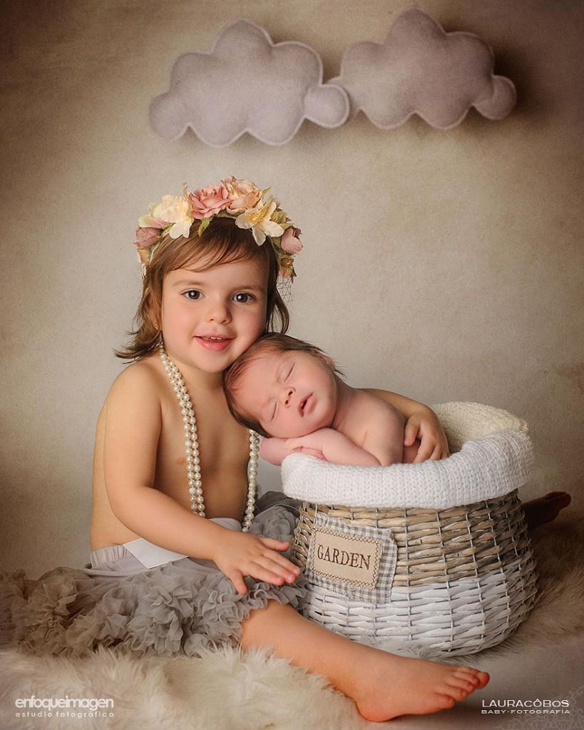 reportaje de recién nacido, fotografía infantil, newborn photo shoot