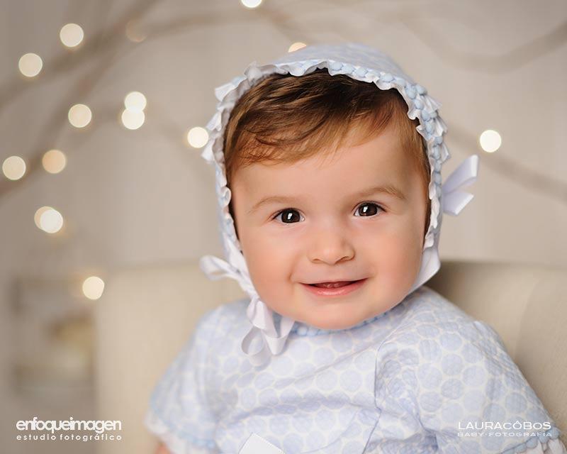 sesión de navidad, reportaje infantil en estudio, fotografía de estudio artística, reportajes de recién nacido, fotógrafos Málaga, Laura Cobos, enfoqueimagen, Teatinos